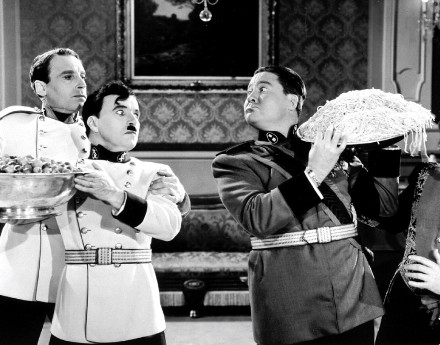 Articles and reviews the great dictator review for Farcical humour in joseph andrews