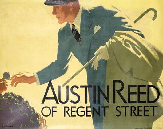 Austin Reed Andrewcusack Com