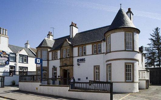 Modern Architecture Scotland modern scottish architecture | andrewcusack