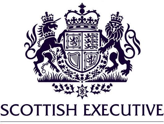 Aboard Associates : Western side Lothian University