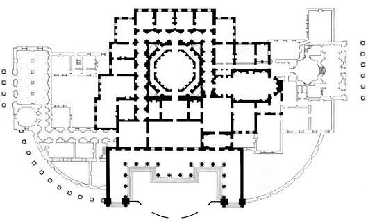 88+ Houses Of Parliament Floor Plan - As We Can See The Government ...